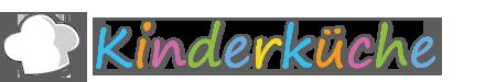 Bosch kinderkuche kinderkuchen gunstig online kaufen for Kinderküche günstig
